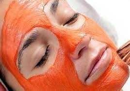 Con la edad las arrugas van saliendo a todos sin excepción, aunque existen otras causas como la exposición al sol, la contaminación del aire, fumar y lo....