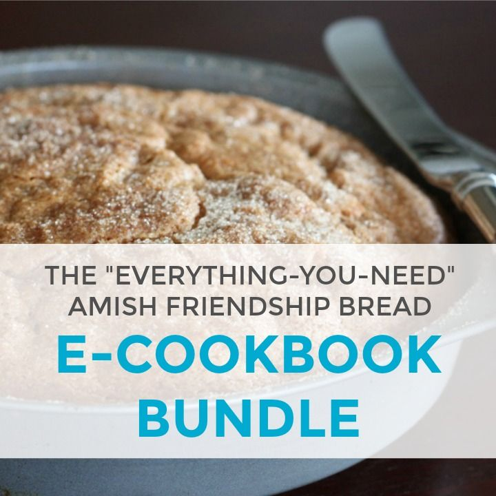 The 25 best recipes with bread pdf ideas on pinterest 7 day save 10 and get all three pdf cookbooks for only 2500 over 200 amish forumfinder Choice Image