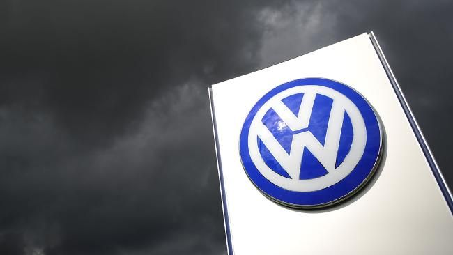 AUSTRALIAN owners of dodgy Volkswagen diesel cars won't get new engines, a company insider has claimed — and the consumer watchdog has warned VW, Audi and Skoda brands may be fined up to $3.3 million locally for breaching vehicle regulations.