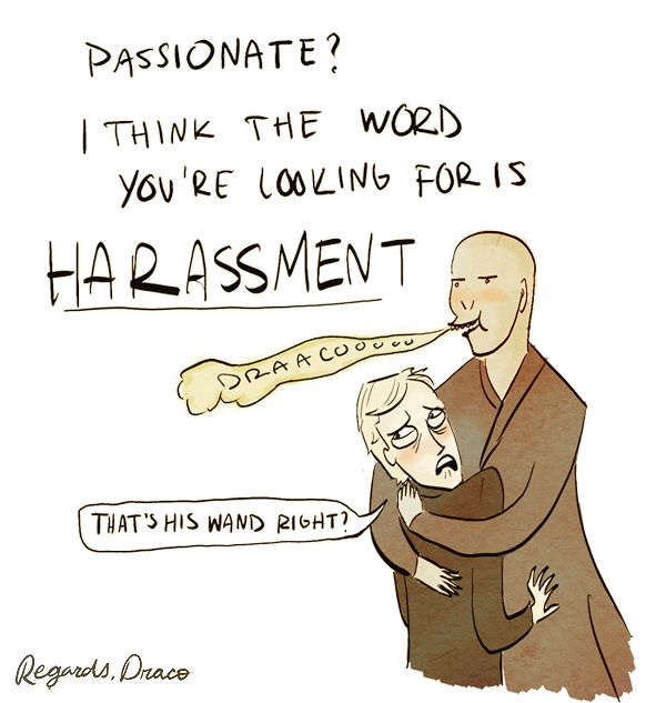 draco, your hug with the dark lord looked a little...passionate.: Draco Voldemort Hugs, Faces, Creepers, Obsession Fangirl, Mischief Management, Harry Potter 3, Potter Paraphernalia, Poor Draco, Potter Geekeri