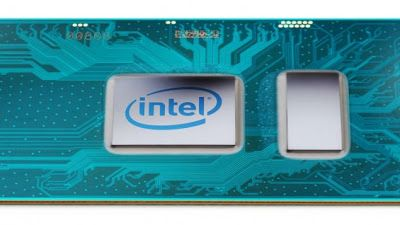 Dodie's Diary: INTEL ISRAEL'S FASTEST CHIP EVER!