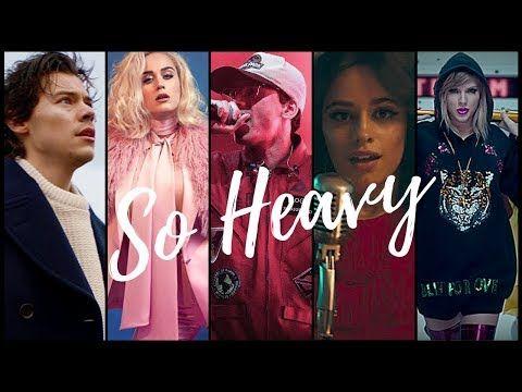 New Mashup of Popular Songs 2017 #6 ✓ Best Popular Songs