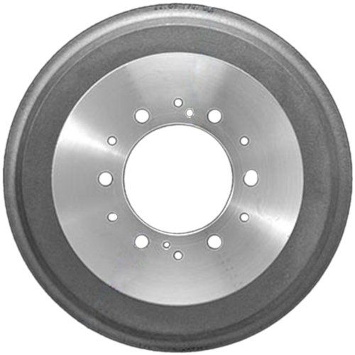 Bendix PDR0517 Brake Drum - http://www.caraccessoriesonlinemarket.com/bendix-pdr0517-brake-drum/  #Bendix, #Brake, #Drum, #PDR0517 #Brake-Systems, #Performance-Parts-Accessories