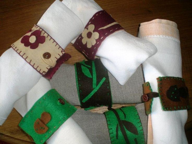 November | 2008 | agulhas da Méri®