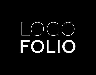 "Check out new work on my @Behance portfolio: ""Logofolio 01"" http://be.net/gallery/47748177/Logofolio-01"