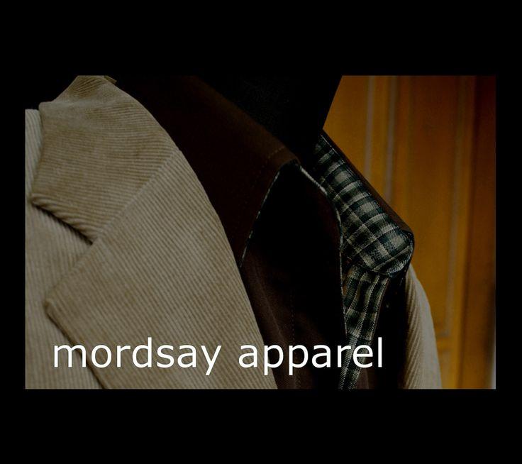 mordsay