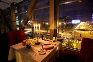 ... : Romantic Dinner Wallpapers, Romantic Candle Light Dinner Wallpapers