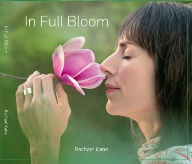 In Full Bloom is the first full length album by Rachael Kane since she began recording with her producer husband Benjamin Hurt of True Music Studios. It marks an evolutionary shift in her approach to making music as inspired by the work of philosopher and author Serge Benhayon and Glorious Music producer and artist Michael Benhayon. A layered and multi-dimensional offering Rachael Kane's album is imbued not only with the amazing depth and maturity of her sound but is equally considered in…