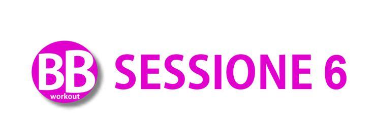 Sessione 6