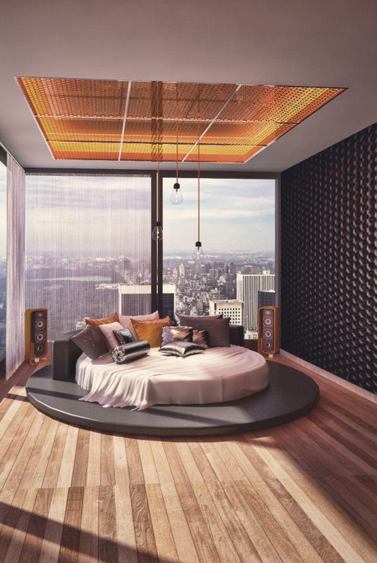 Schlafzimmer Einrichtung, Pokal, Gewinner, Schlafzimmer Ideen, Ihr Stil,  Innenarchitektur, Luxus, Einrichten Und Wohnen, Reisen