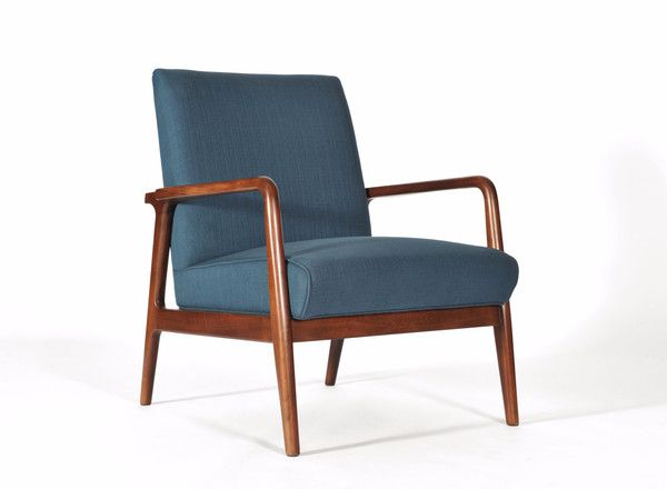 Hans Chair | Gingko Furniture