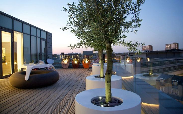 london-penthouse-terrace.jpg (1016×635)