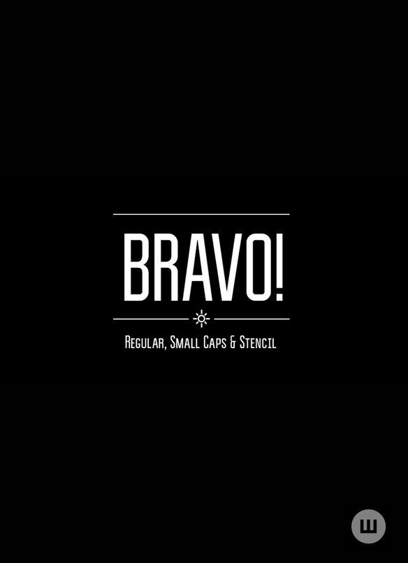 шрифт Bravo Typeface. OTF, Sans-serif, Гротеск, Декор, Кириллица, Латиница, Русские шрифты, Хипстер шрифт, Шрифт | Font. Шрифты должны быть красивыми. шрифт Bravo Typeface подойдет к вашему проекту и не важно, будет ли это распечатанный плакат или же картинка для монитора.