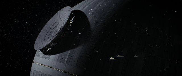 'Rogue One: A Star Wars Story' - Photos photos, including production stills, premiere photos and other event photos, publicity photos, behind-the-scenes, and more.
