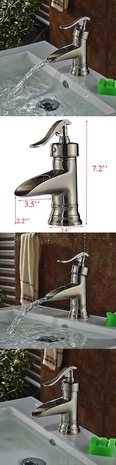 Best 25 Bathroom basin taps ideas on Pinterest Basins Bathroom