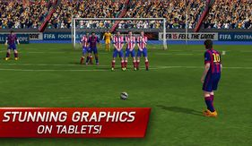 Game Sepak Bola Android Terbaik Kualitas 3D >> http://androoms.blogspot.com/2015/02/game-sepak-bola-android-terbaik.html