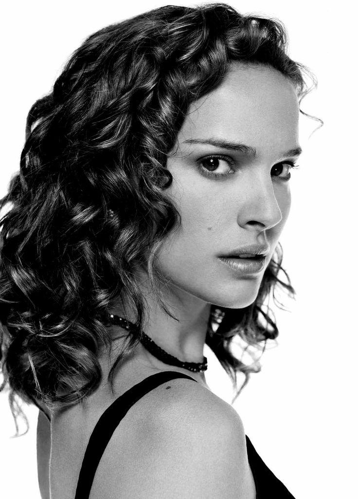 Natalie Portman........PERFECTA!!!!!!!!!!!! <3<3<3<3<3<3<3<3<3<3<3!!!!!!!!!!!!!!!!!