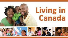 Application for Permanent Residence From Within Canada – Spouse or Common-Law Partner in Canada Class