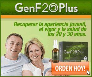 Envejecer con gracia y de forma maravillosa | GenF20