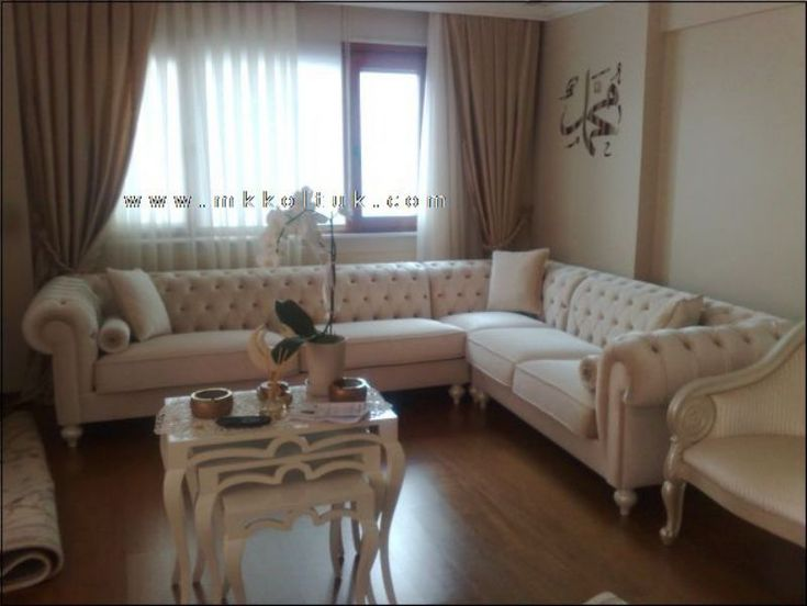 classic italian off white leather living room sofas  white classic chesterfield sofa  Ideas