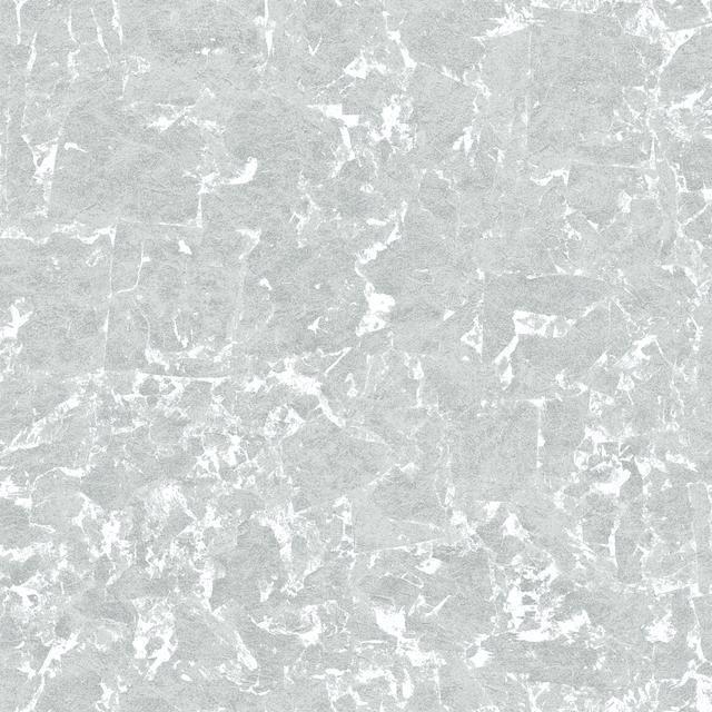 Silver Leaf Rmk11382wp York Peel Stick Wallpaper Warehouse In 2020 Peel And Stick Wallpaper Peelable Wallpaper Wood Wallpaper
