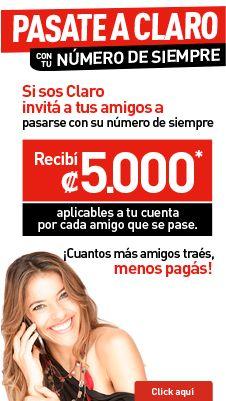 Con la portabilidad Costa Rica, beneficiate de las mejores promociones al contratar tu plan pospago