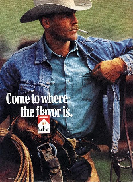 marlboro man pictures | marlboro man | Flickr - Photo Sharing!
