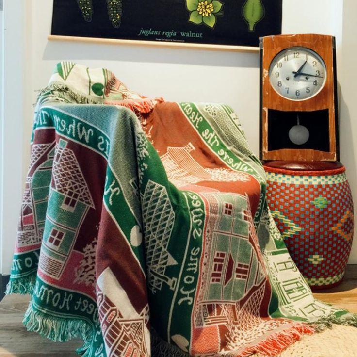 Tartan Bedroom Accessories Bedroom Vintage Decorating Ideas Bedroom Curtains Inspiration Bedroom Furniture Latest Designs: Best 25+ Ethnic Living Room Ideas On Pinterest