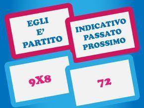 Oltre 25 fantastiche idee su bambini della scuola su for Numero dei parlamentari italiani