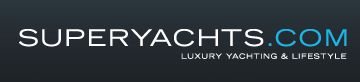Luxury Yacht Charter   Superyachts for Sale
