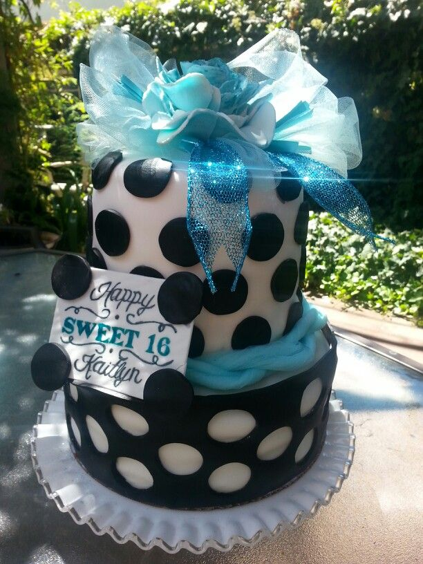 45 Best Images About Cakes On Pinterest Balloon Cake