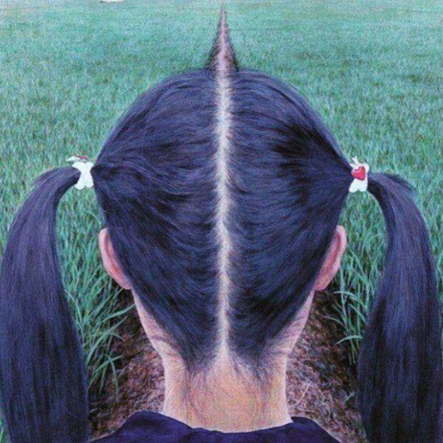 Всем доброго утра ! Будь ровным! #пробор  #парикмахер  #DMITRENKODENIS  #minsk  #barber  #Belarus  #Беларусь  #прически  #юмор  #минск  #Путешествуй  #хорошо  #girls  #google  #germany  #goodmorning  #longhair  #JOJOHAIRCOSMETICS  #JOJOBELARUS  #peopleminsk  #topstylist  #YouTube by dmitrenkodenis