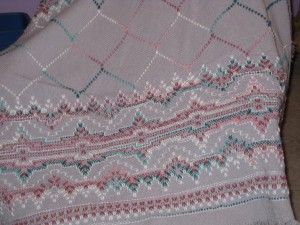 Free Monk Cloth Weaving Patterns | am cu rrently developing a introductory class on Swedish weaving ...