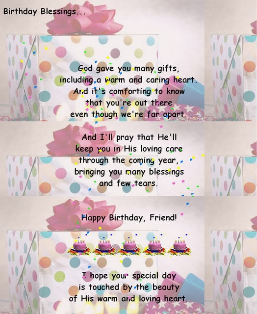 Image Detail For -21st Birthday Messages, 21st Birthday