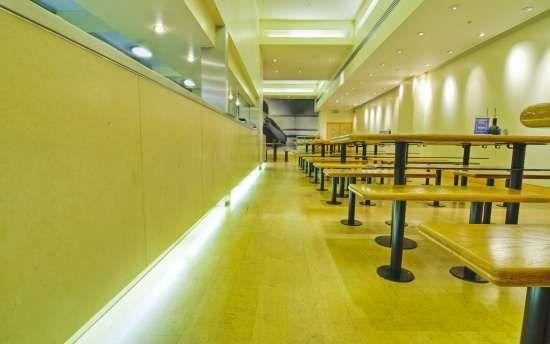 Wagamama | Dublin Restaurant - Reviews, Menu and Dining Guide City Centre South