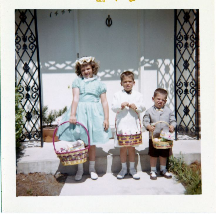 6540 Best Images About 1 Kodachrome Vintage Color On: 17 Best Images About #4 Kodachrome & Vintage Color- Easter