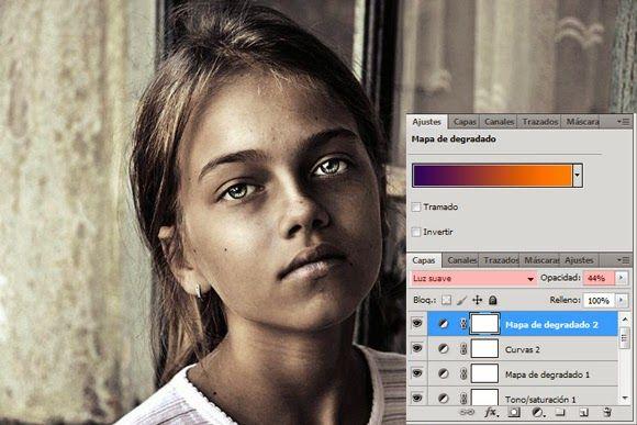Tutorial_de_Photoshop_Efecto_para Retratos_09_by_Saltaalavista_Blog