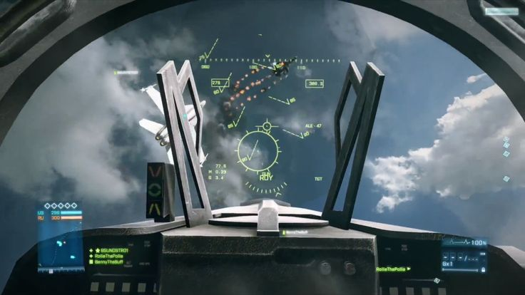 Google Image Result for http://images2.wikia.nocookie.net/__cb20110816172657/battlefield/images/d/d0/BF3_dogfight_looks_like_they_got_one.PNG