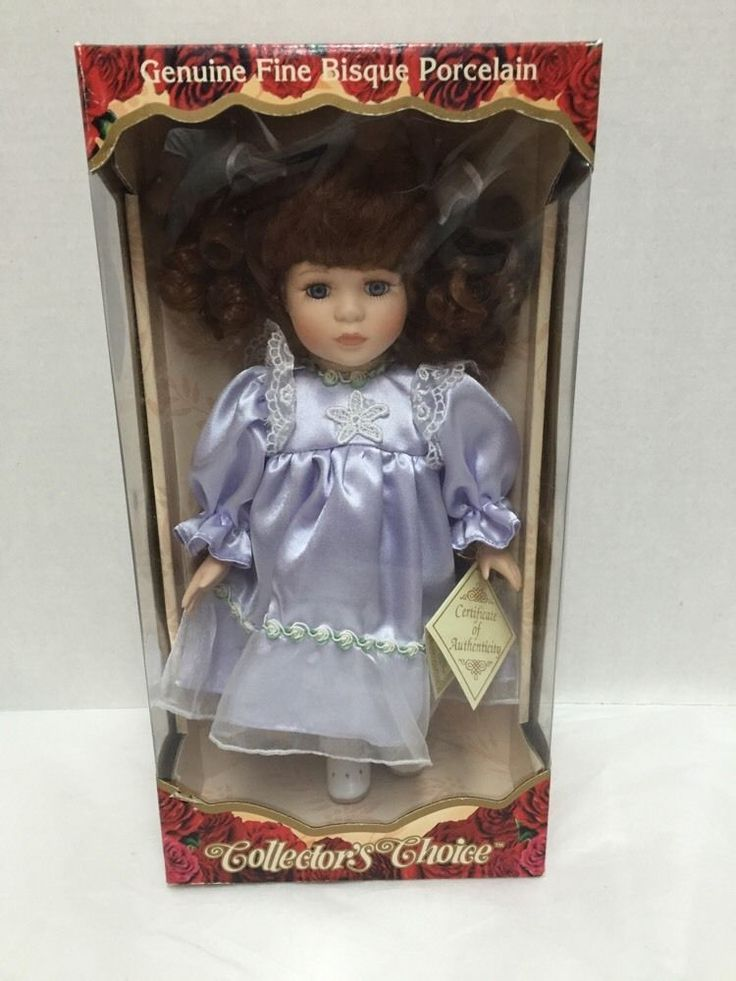 17 Best images about Dolls Dolls Dolls on Pinterest  Turf shoes, Safari outfits and Cabbage