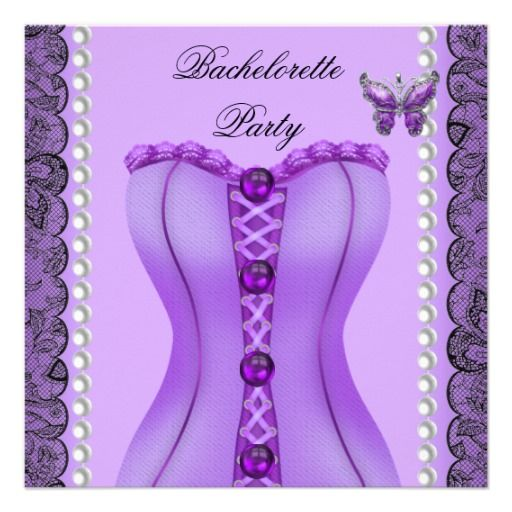17 best images about bachelorette party invitations cheap on, Party invitations
