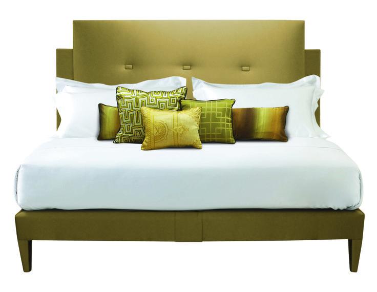 7 best materassi di lusso treca interior paris images on pinterest bed bedding and beds - Lit zanzariera ivano redaelli ...