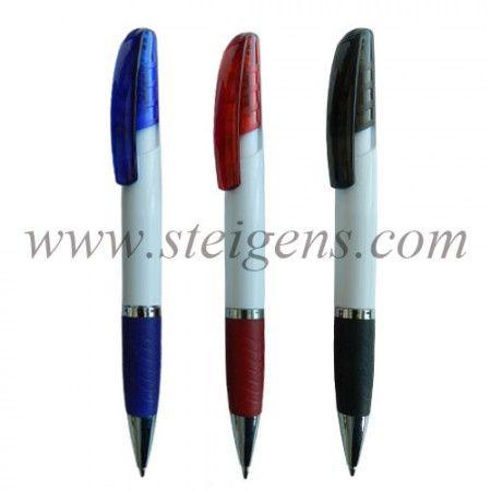 #Steigens #promotional pens uae,#promotional pens dubai,#promotional gift products,#promotional gift item suppliers in dubai,#promotional gift item suppliers,#promotional corporate gifts
