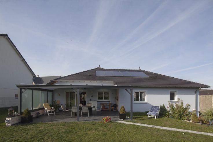 117 best v randa pergola images on pinterest pergolas outdoor pergola and pergola. Black Bedroom Furniture Sets. Home Design Ideas
