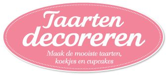Leuke tips voor de beginners - In Dutch