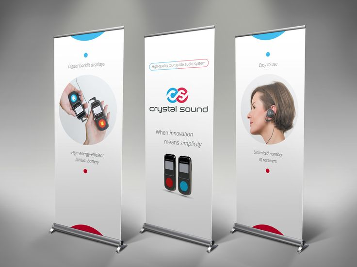 http://www.knowhereteam.com/crystal-sound-ad-stands/