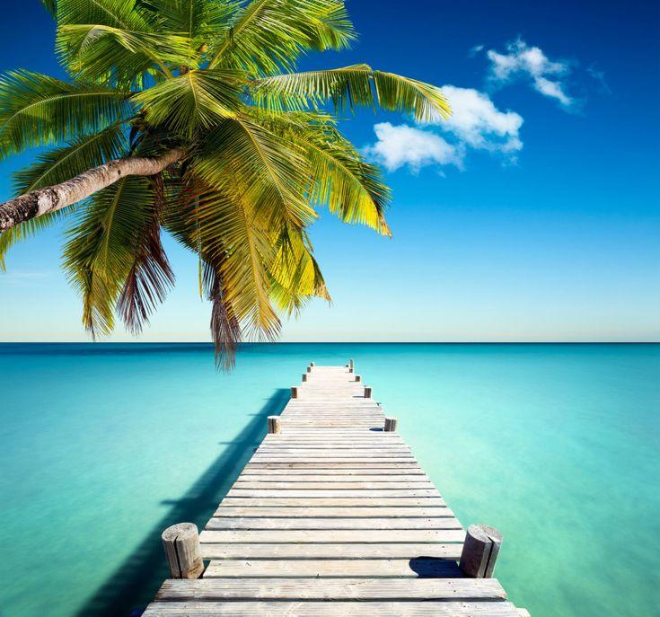 1000 id es sur le th me fond d 39 cran plage sur pinterest for Fonds ecran paysages superbes