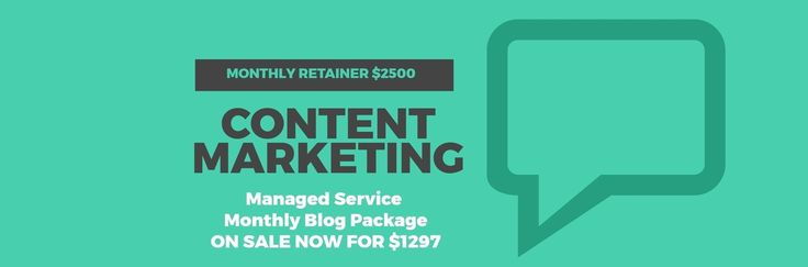 Managed Service Monthly Blog Package 👌 Outsource your content creation with our Managed Service, We are you professional partner for your content marketing projects.  http://qoo.ly/fxpzy