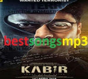 Hindi vs bengali mp3 song download