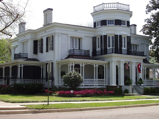9 best columbus ms images on pinterest columbus for North ms home builders