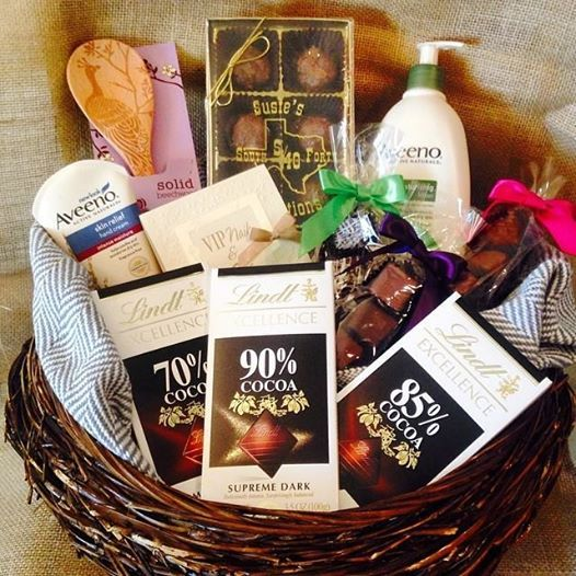 79 best gift baskets images on pinterest gift basket gift this basket was from a company to one of the beloved employees after she underwent surgery surgery giftemployee giftsbasket negle Choice Image